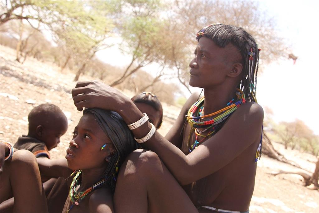 f:id:TPVC28-Namibia:20161209055624j:image