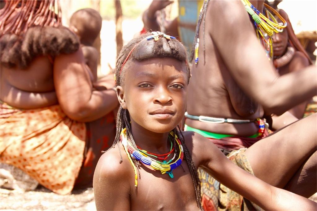 f:id:TPVC28-Namibia:20161209055703j:image