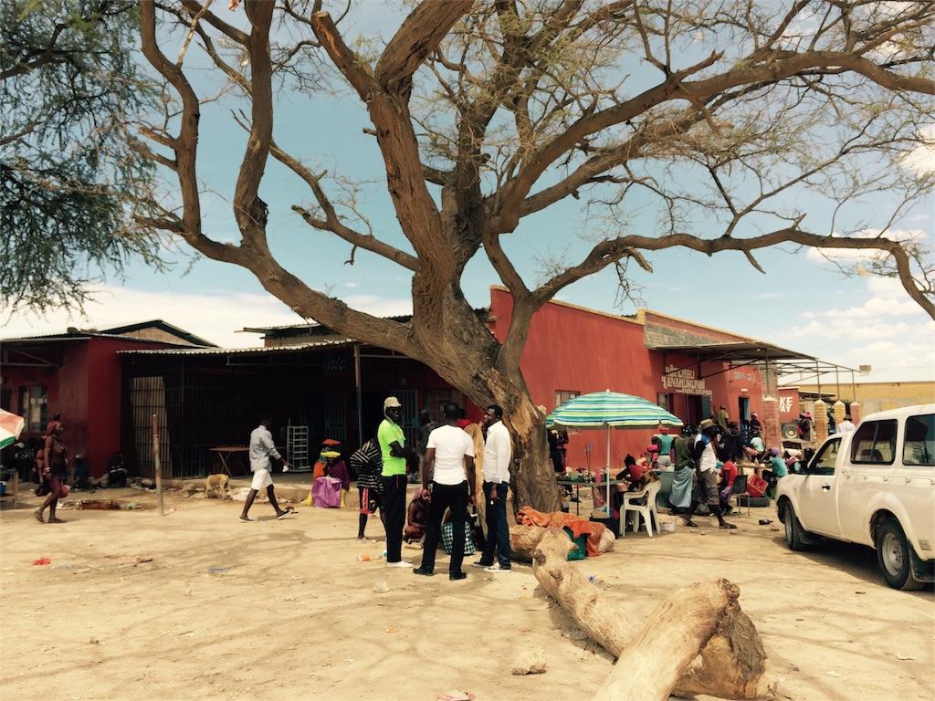 f:id:TPVC28-Namibia:20161209055754j:image
