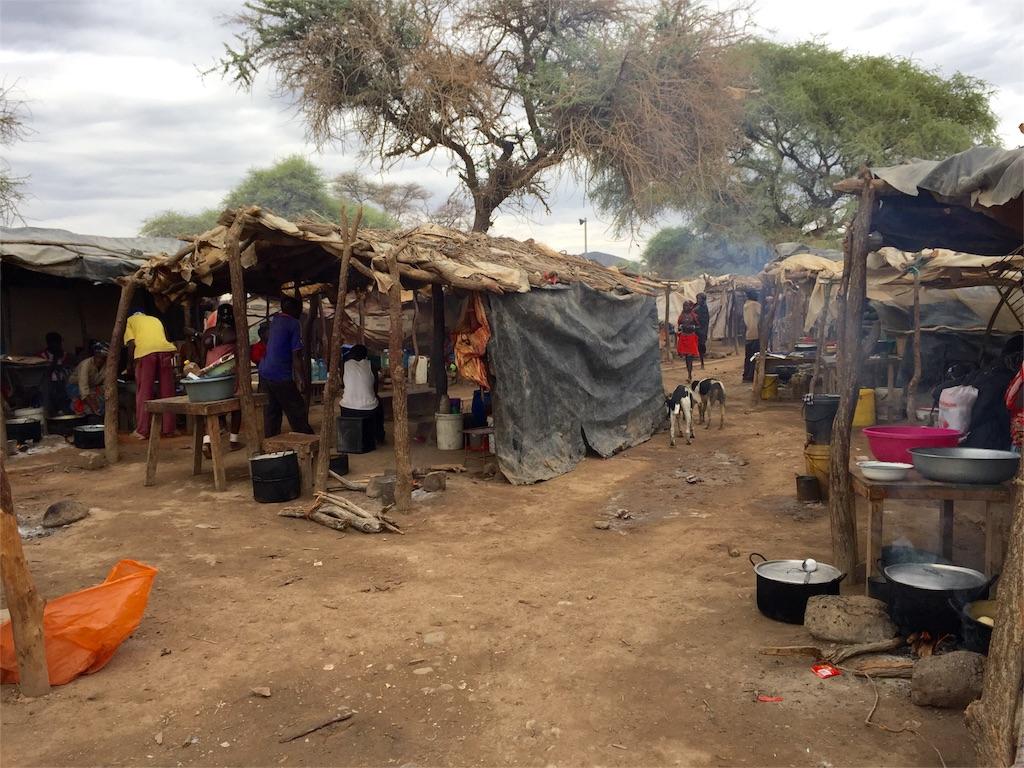 f:id:TPVC28-Namibia:20161209060150j:image