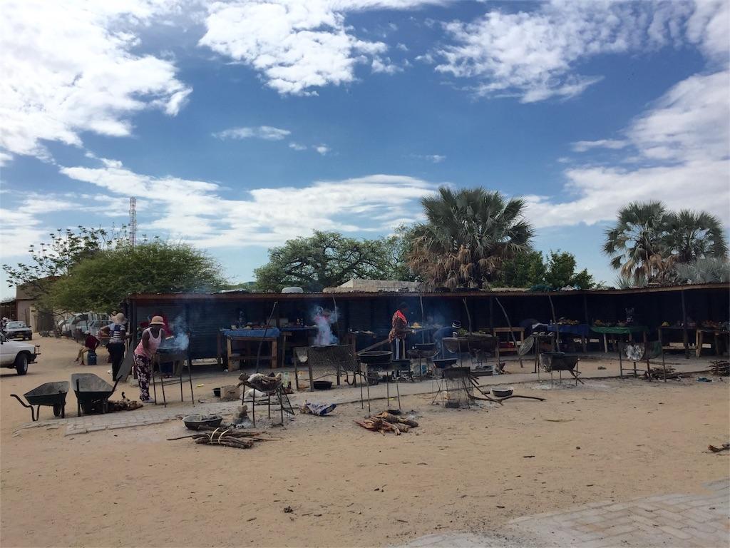 f:id:TPVC28-Namibia:20161210055437j:image