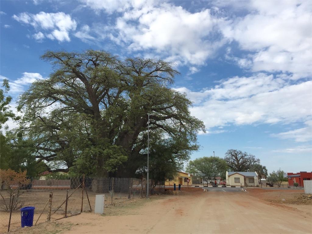 f:id:TPVC28-Namibia:20161210055727j:image