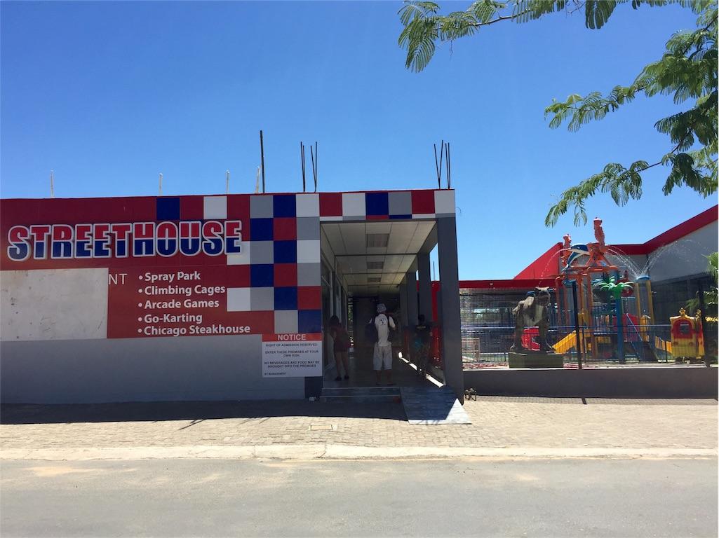 f:id:TPVC28-Namibia:20161213013652j:image