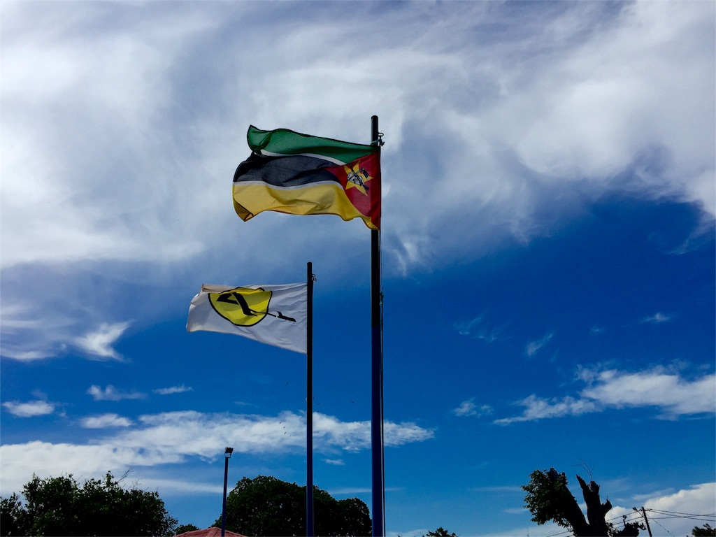 f:id:TPVC28-Namibia:20161214143050j:image