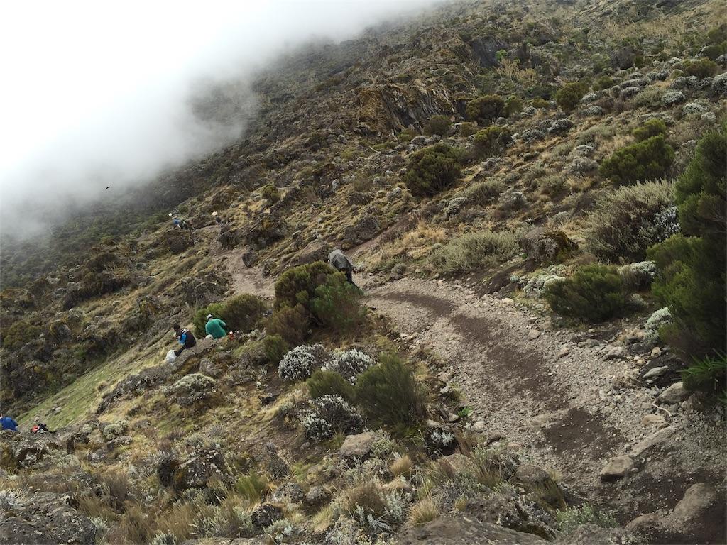 f:id:TPVC28-Namibia:20161225011934j:image