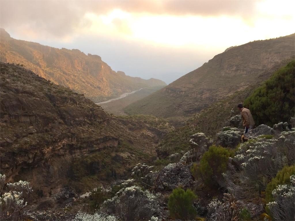 f:id:TPVC28-Namibia:20161226154344j:image