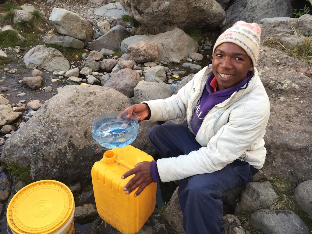 f:id:TPVC28-Namibia:20161226154506j:image