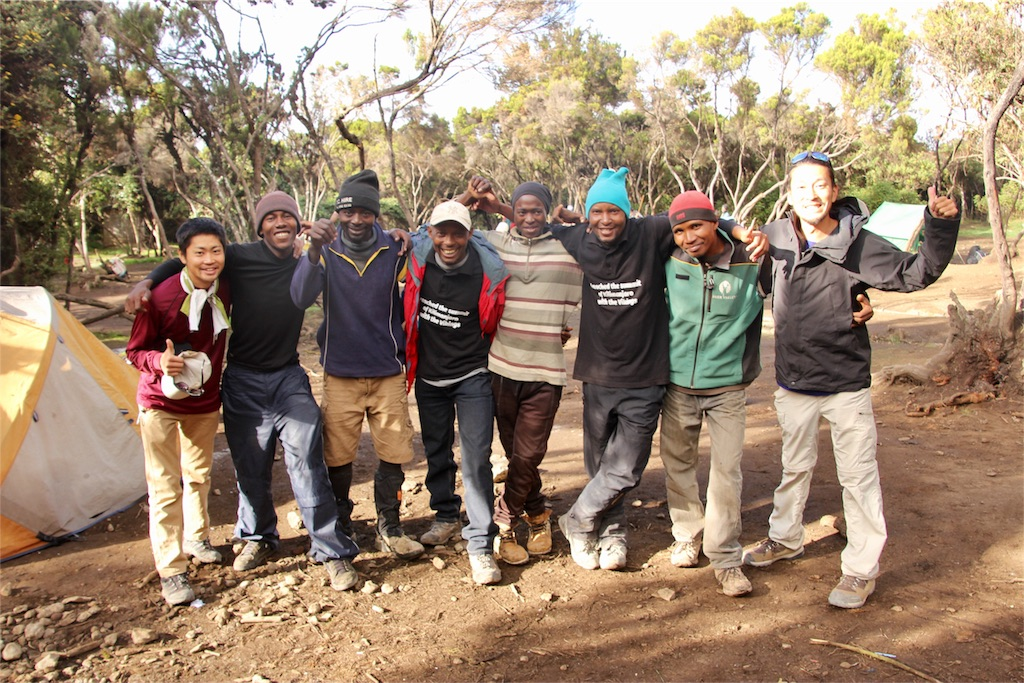 f:id:TPVC28-Namibia:20161229154705j:image
