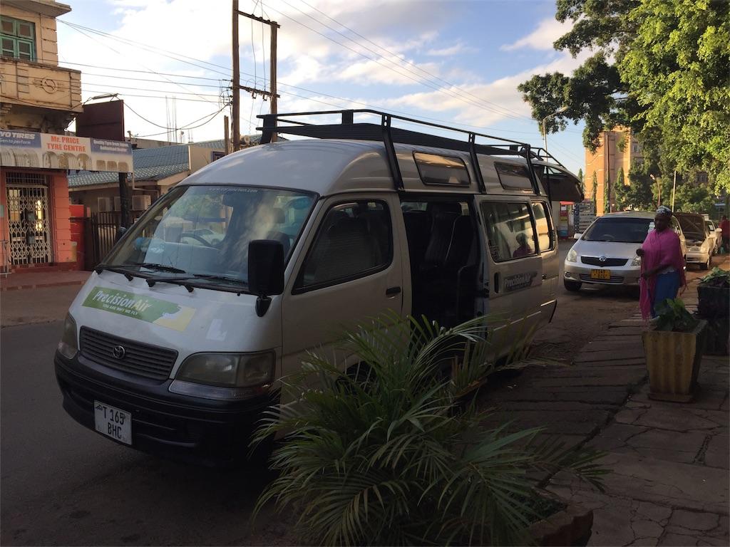 f:id:TPVC28-Namibia:20161230171104j:image