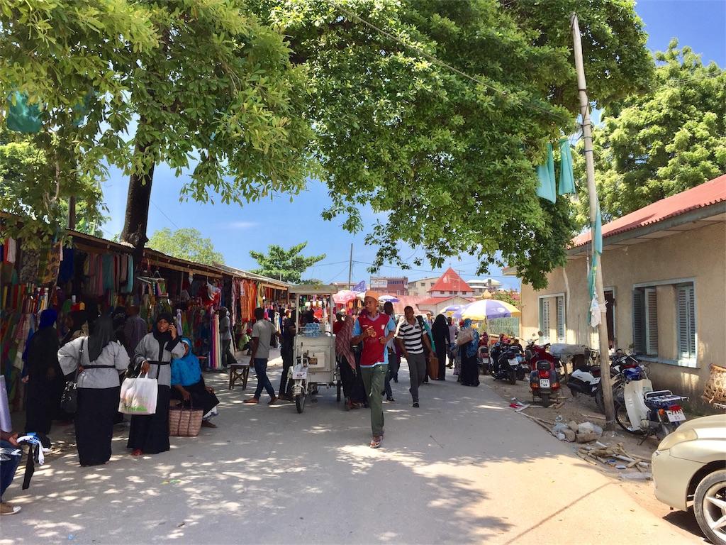 f:id:TPVC28-Namibia:20161230173211j:image