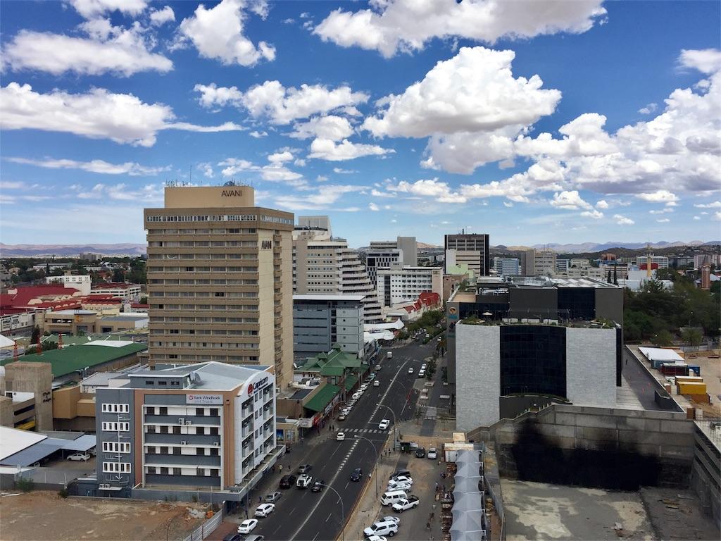 f:id:TPVC28-Namibia:20170102013620j:image