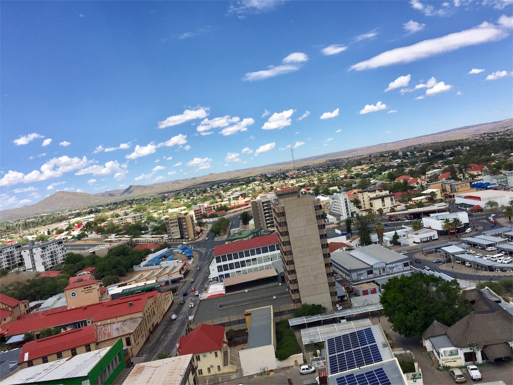 f:id:TPVC28-Namibia:20170102013651j:image