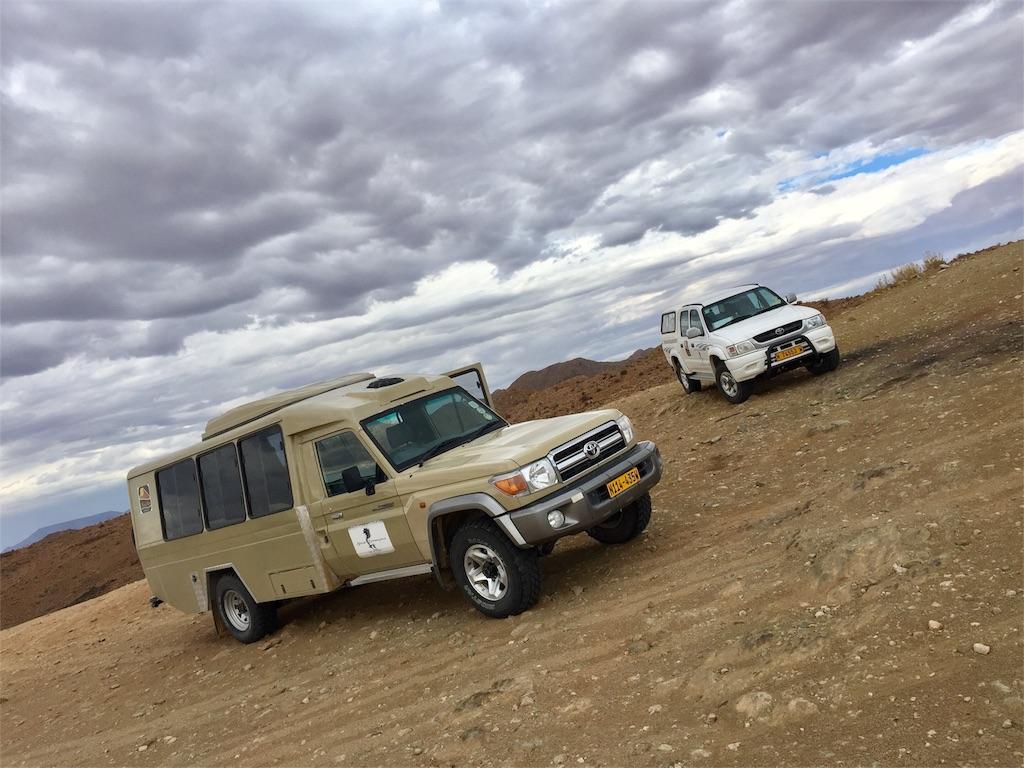 f:id:TPVC28-Namibia:20170102013933j:image