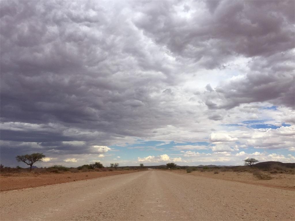 f:id:TPVC28-Namibia:20170102014106j:image