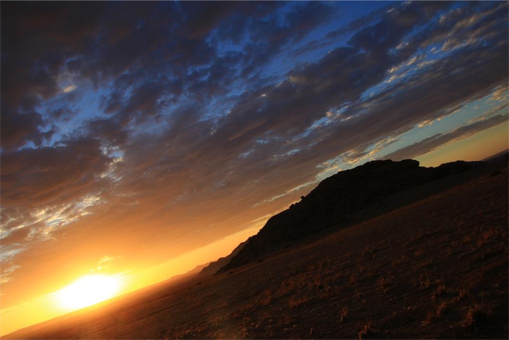 f:id:TPVC28-Namibia:20170102014547j:image