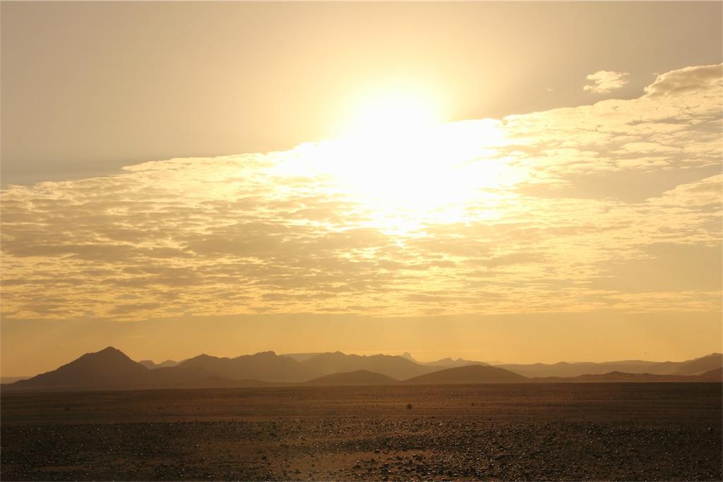 f:id:TPVC28-Namibia:20170102050150j:image