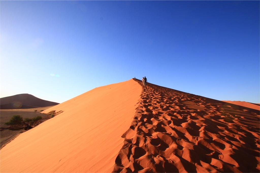 f:id:TPVC28-Namibia:20170102050736j:image