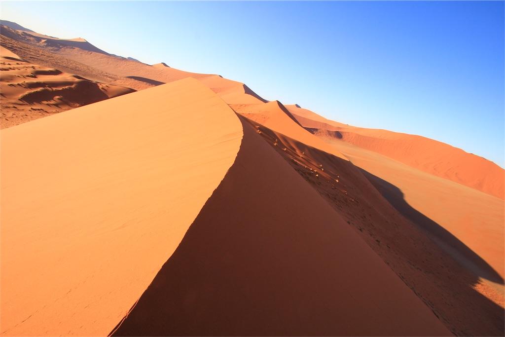 f:id:TPVC28-Namibia:20170102053601j:image