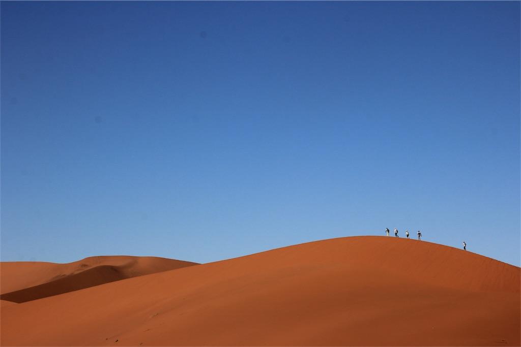 f:id:TPVC28-Namibia:20170102054541j:image