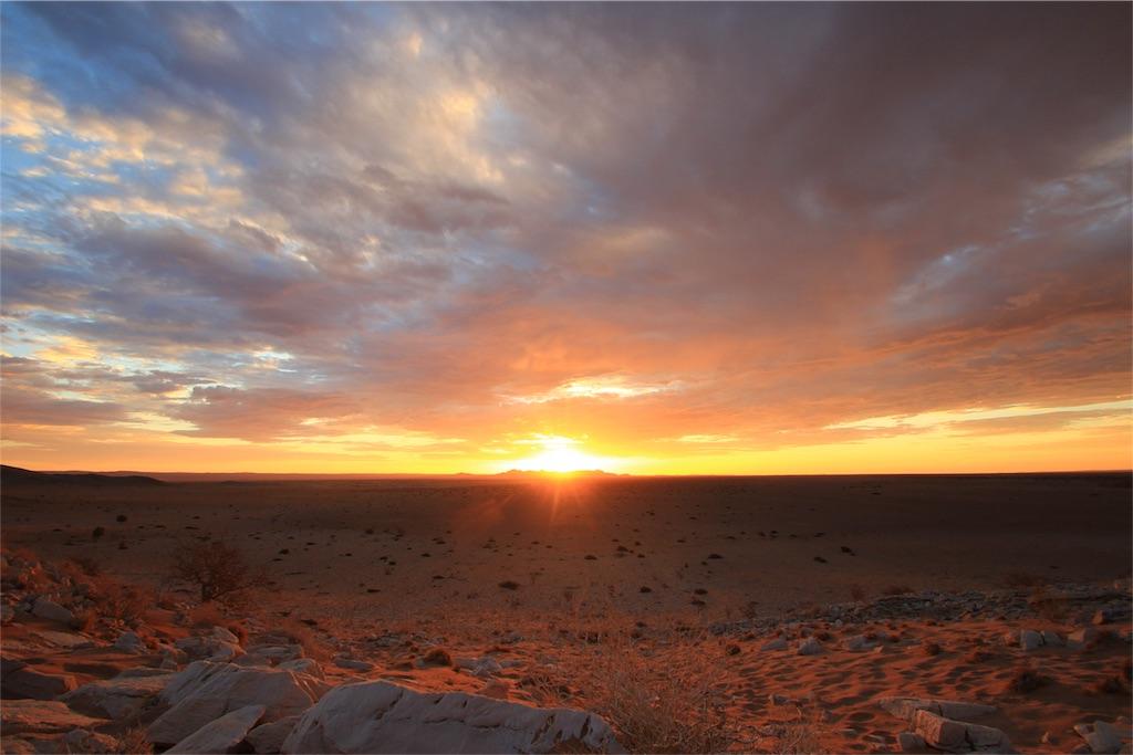f:id:TPVC28-Namibia:20170102062048j:image