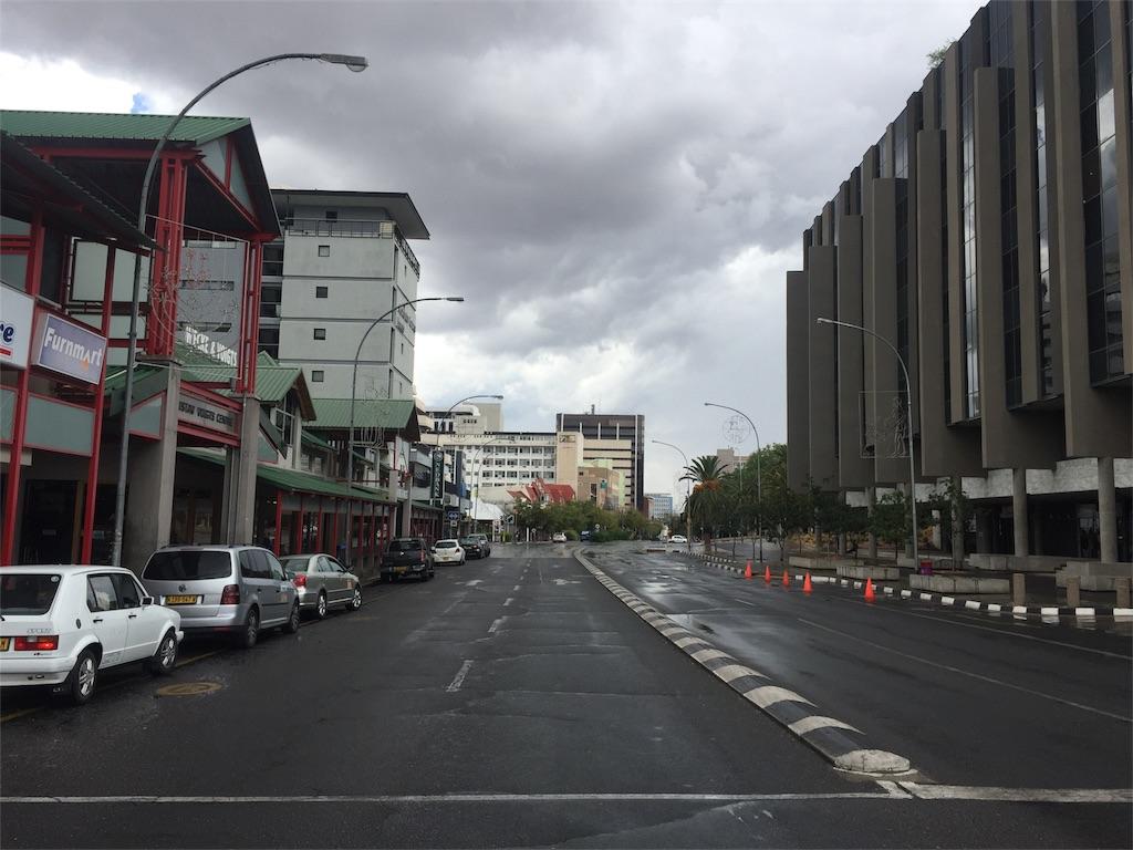 f:id:TPVC28-Namibia:20170103043845j:image