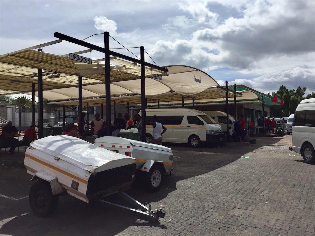 f:id:TPVC28-Namibia:20170104221932j:image