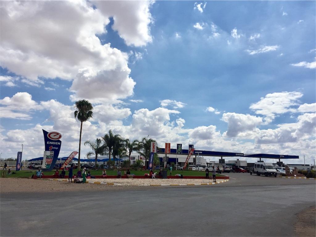 f:id:TPVC28-Namibia:20170104222209j:image