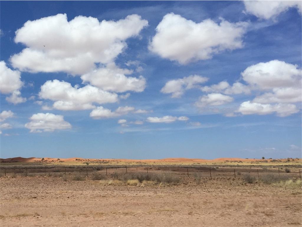 f:id:TPVC28-Namibia:20170107185512j:image