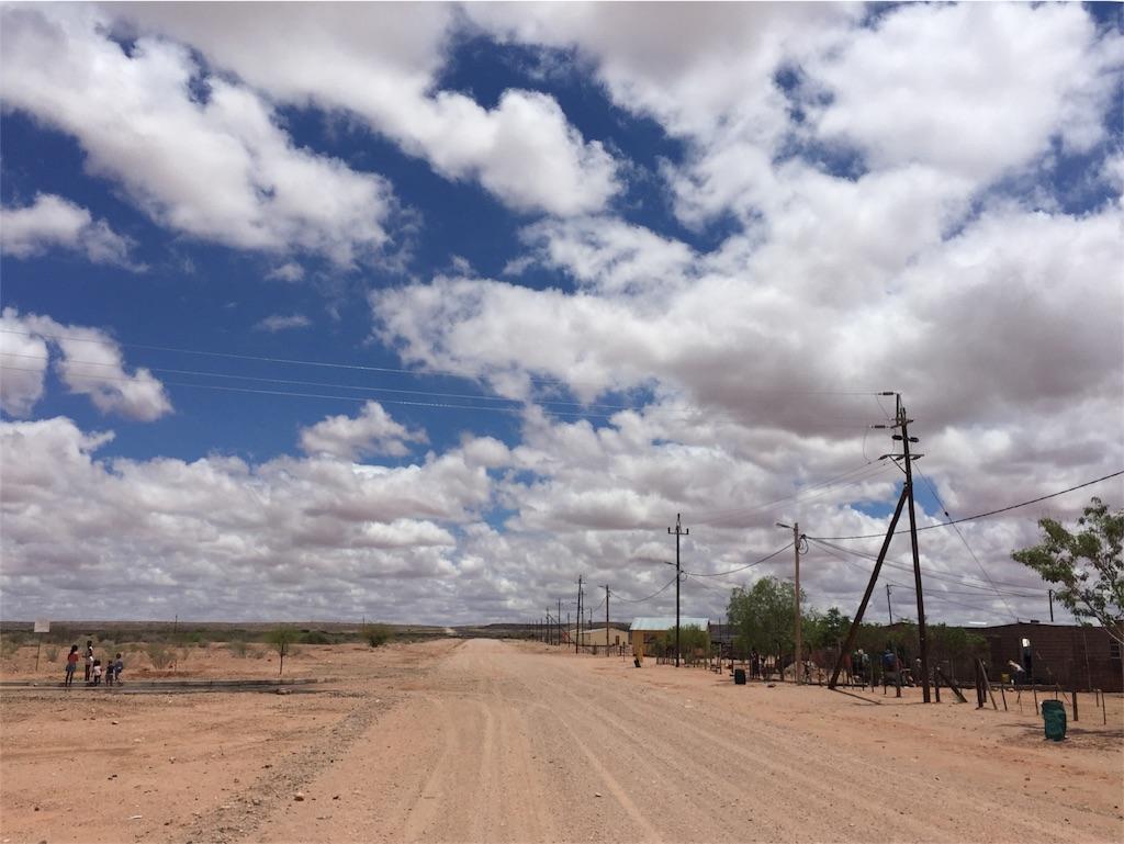 f:id:TPVC28-Namibia:20170107185654j:image