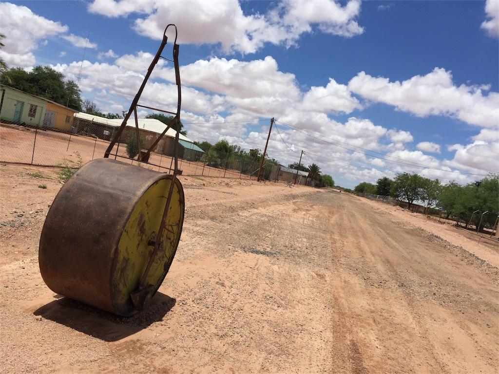 f:id:TPVC28-Namibia:20170107185722j:image