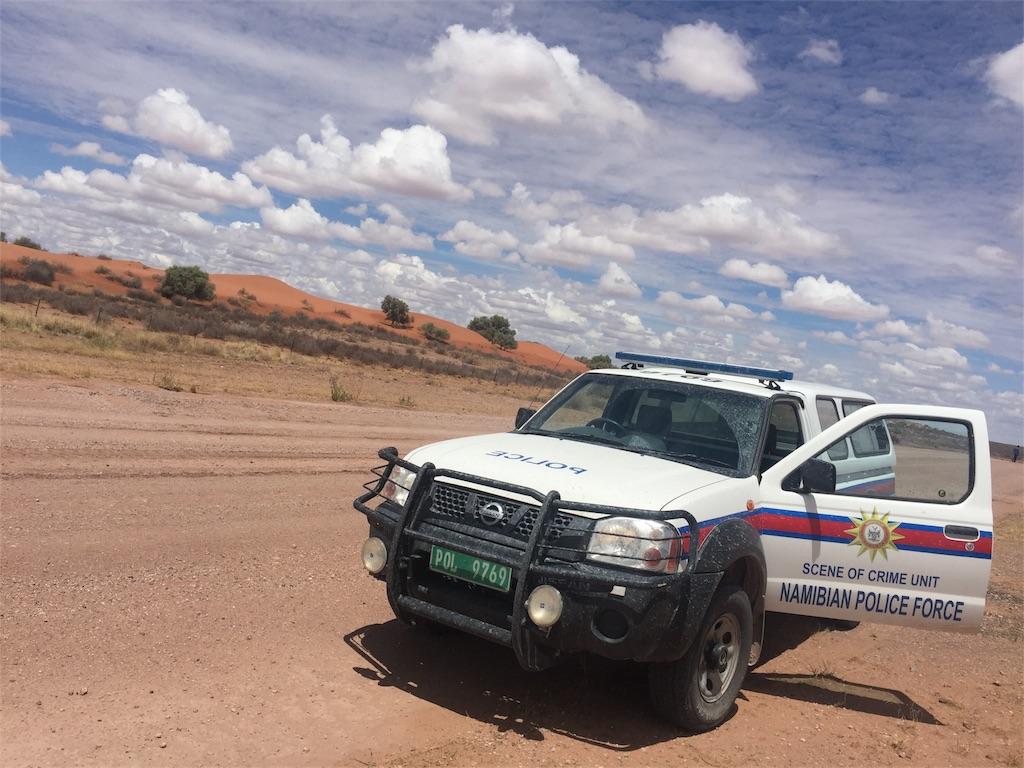 f:id:TPVC28-Namibia:20170107185824j:image