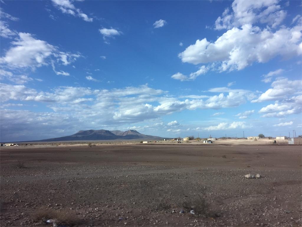 f:id:TPVC28-Namibia:20170107190000j:image