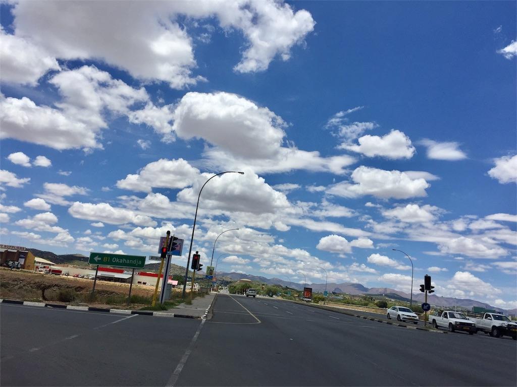 f:id:TPVC28-Namibia:20170108063128j:image
