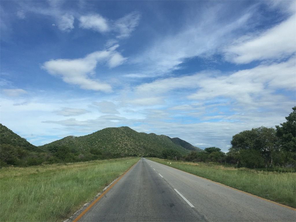 f:id:TPVC28-Namibia:20170108063443j:image