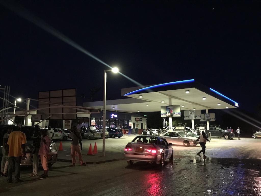 f:id:TPVC28-Namibia:20170108063647j:image