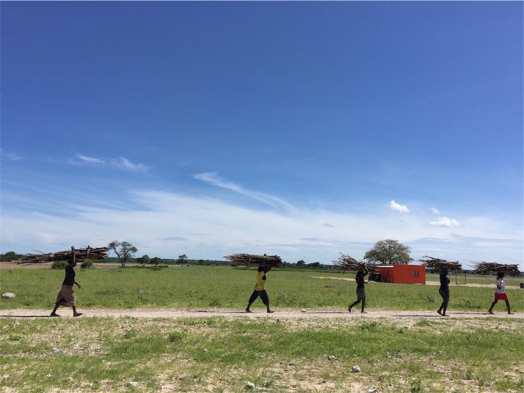 f:id:TPVC28-Namibia:20170109164550j:image