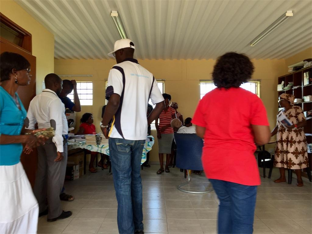 f:id:TPVC28-Namibia:20170111091249j:image