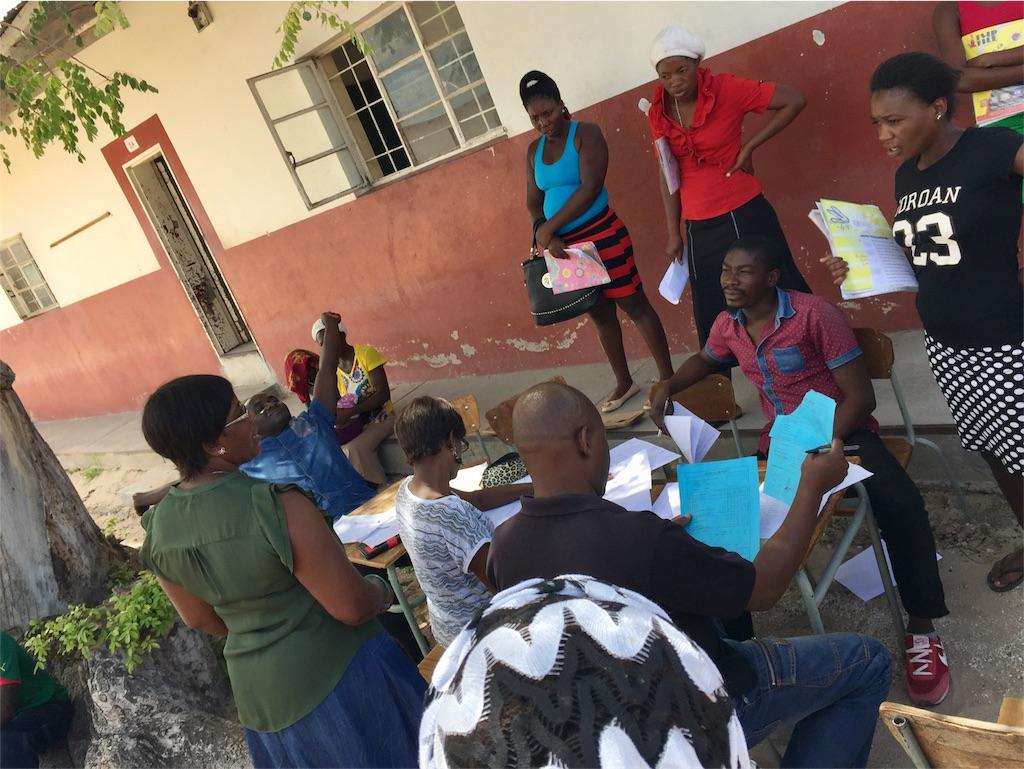 f:id:TPVC28-Namibia:20170111091700j:image