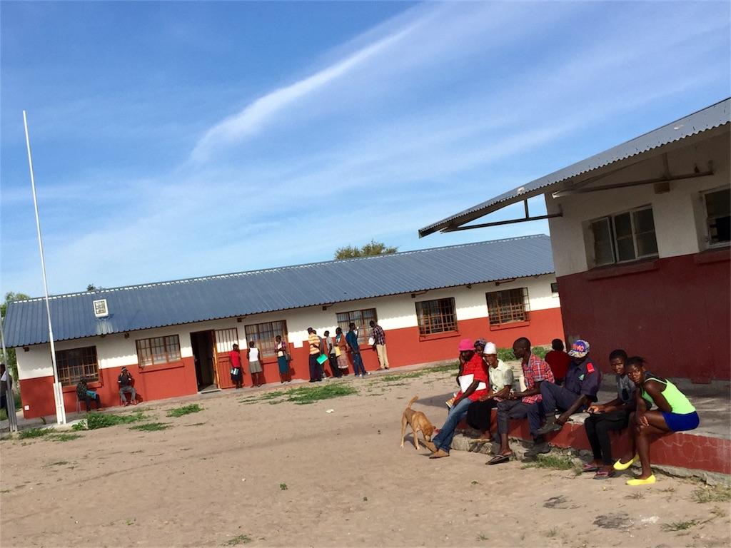 f:id:TPVC28-Namibia:20170111092216j:image