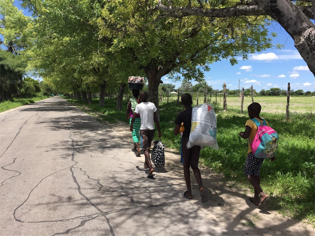 f:id:TPVC28-Namibia:20170111095134j:image