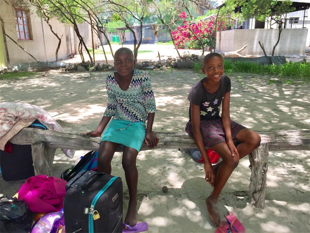 f:id:TPVC28-Namibia:20170111100812j:image