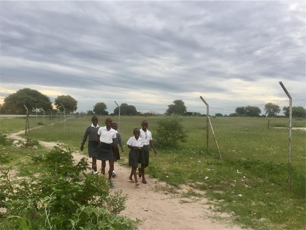 f:id:TPVC28-Namibia:20170111224646j:image