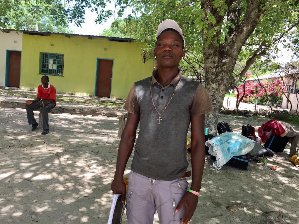 f:id:TPVC28-Namibia:20170111225038j:image