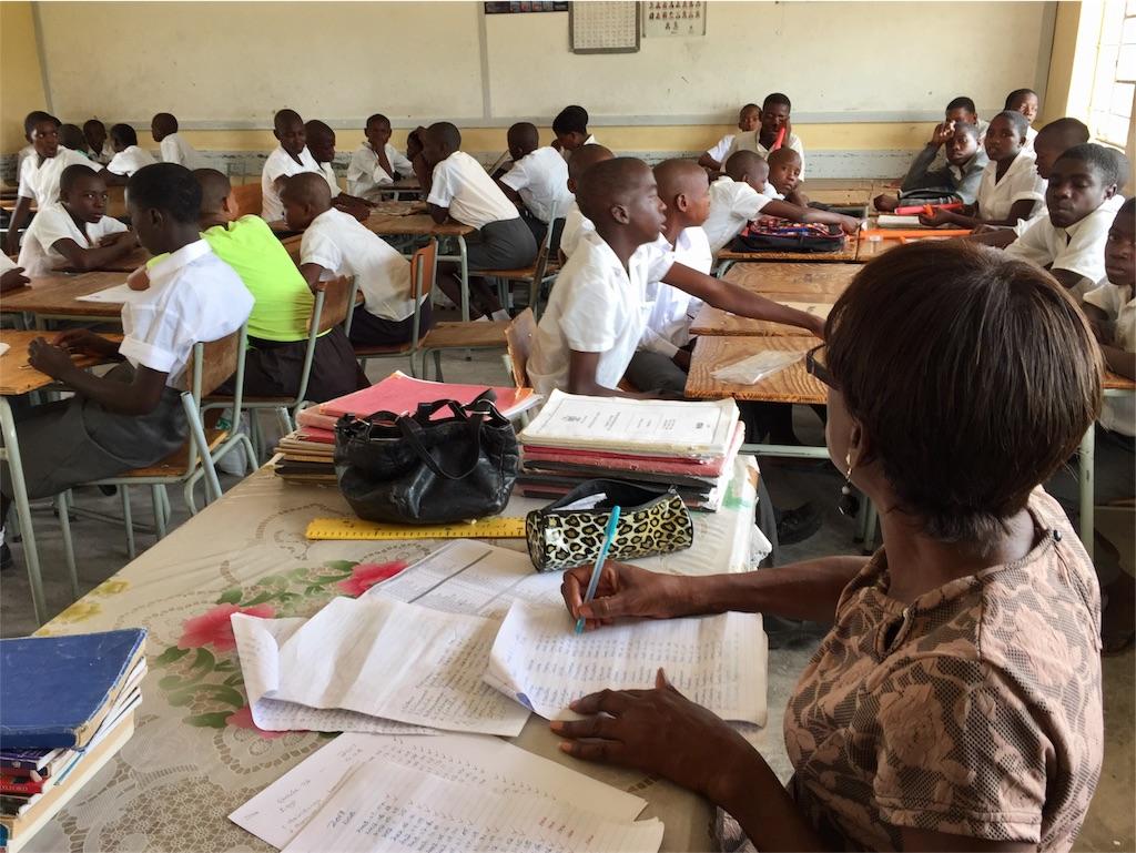f:id:TPVC28-Namibia:20170111230839j:image