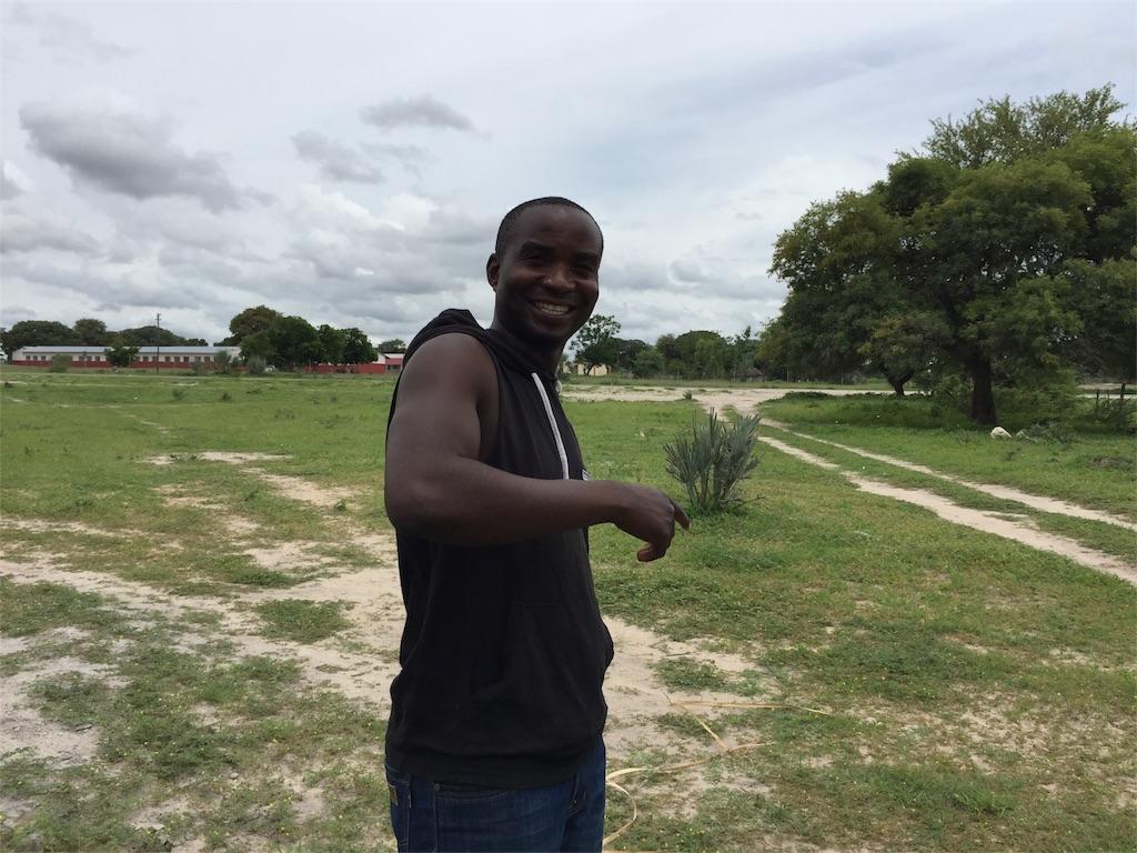 f:id:TPVC28-Namibia:20170116172507j:image