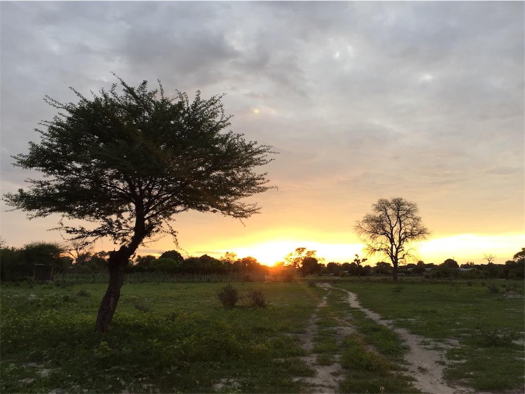 f:id:TPVC28-Namibia:20170118203832j:image