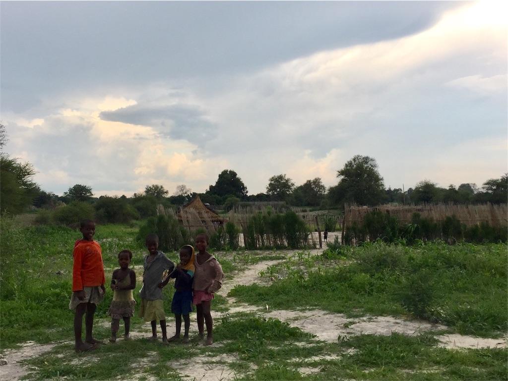 f:id:TPVC28-Namibia:20170118211943j:image