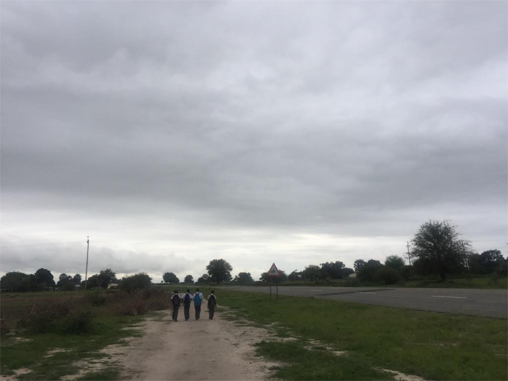f:id:TPVC28-Namibia:20170119151856j:image