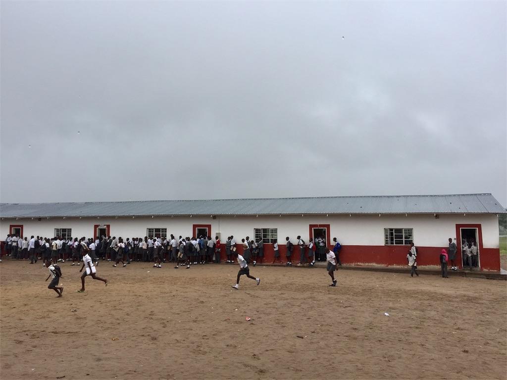 f:id:TPVC28-Namibia:20170120210649j:image