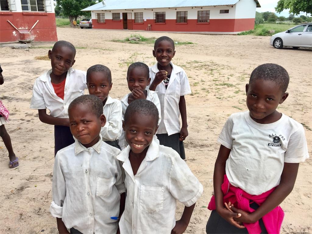 f:id:TPVC28-Namibia:20170120212055j:image